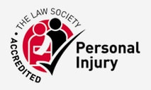 Logo_accreditation-personal-injury-colour-jpeg