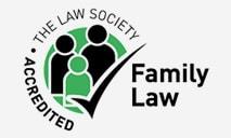 Logo_accreditation-family-law-colour-jpeg