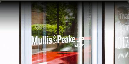 Branding_mulis-peak-llp