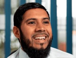 mpl-expert_manzurul-islam@720