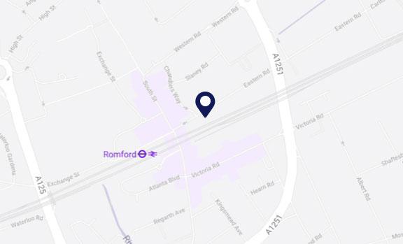 Branding_mpl-location-map_romford@576