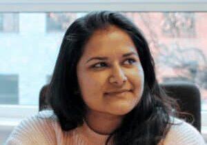mpl-expert_anne-wijayarathne@720