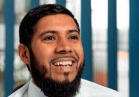 mpl-post_manzurul-islam@660